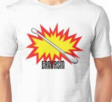 EARGASM! Unisex T-Shirt