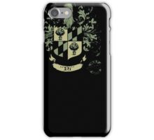 Monty Python - Knights Of Ni T-Shirt iPhone Case/Skin