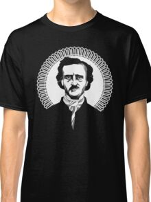 Mystery Man Classic T-Shirt