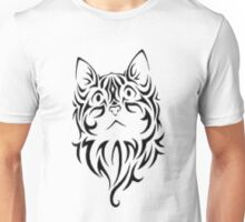 MY CATS COLLECTION Unisex T-Shirt