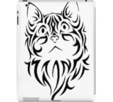 MY CATS COLLECTION iPad Case/Skin
