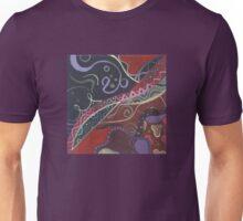 The Joy of Design XXVIII Unisex T-Shirt