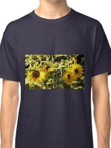 Shout Out Summer Classic T-Shirt