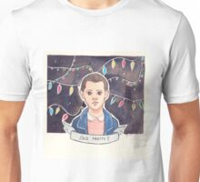 Eleven - Still Pretty  Unisex T-Shirt