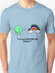 Skittles T-Shirt