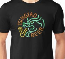 Blade Runner Tsingtao Beer Unisex T-Shirt