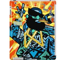 Rick Ross - Picasso Baby iPad Case/Skin