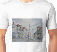 Sheringham High Street Unisex T-Shirt