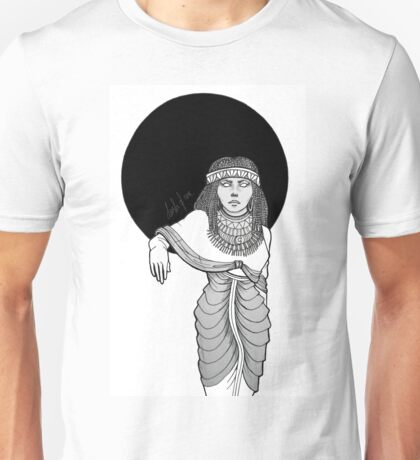 Egyptian Unisex T-Shirt