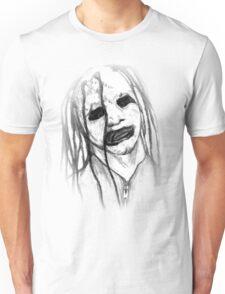 Corey Taylor Unisex T-Shirt