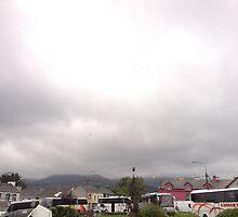 grey days in ireland by annelkinsyo