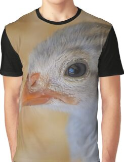 Chick | Center Moriches, New York Graphic T-Shirt