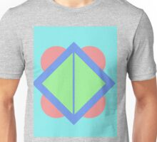 Movement in Cloves Unisex T-Shirt
