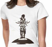 Hannibal Episode 9 T-Shirt