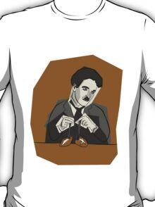 Chaplin T-Shirt