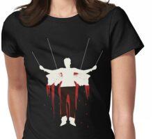 Hannibal Episode 5 T-Shirt