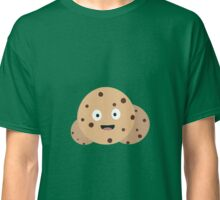 chocolate chips cookies Classic T-Shirt
