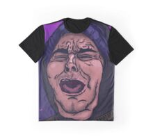 h3h3productions | Ethan Klein/H3H3 Graphic T-Shirt