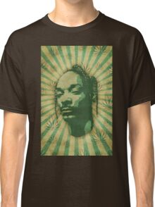 The Dogg Classic T-Shirt