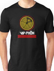 Blade Runner Vid Phon Unisex T-Shirt