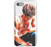 Little Favour iPhone Case/Skin
