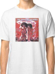 Jimmy Castor Bunch Classic T-Shirt
