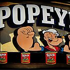 Popeye A Favorite Memory Of Mine Picture Card ect..15 SALES by ✿✿ Bonita ✿✿ ђєℓℓσ