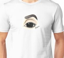 Eye see Alaska Unisex T-Shirt