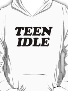 TEEN IDLE T-Shirt