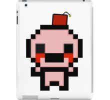 JUDAS The Binding of isaac iPad Case/Skin