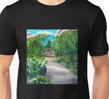 Baby Javalina Unisex T-Shirt