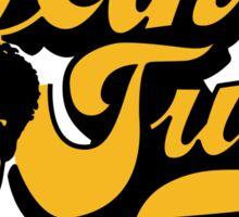 Jethro Tull Sticker