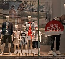 Up to 50% by awefaul