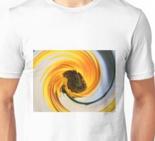 Around the SUN Unisex T-Shirt