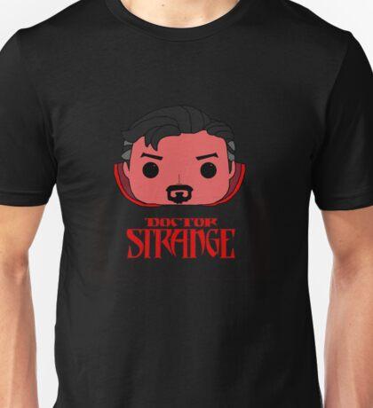 Dr Strange Unisex T-Shirt