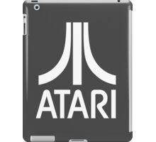 Atari iPad Case/Skin