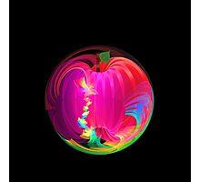 Sweet Apple Photographic Print