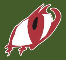 Dragon's Eye by wwwdotinternets