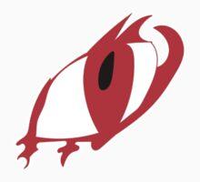 Dragon's Eye Kids Tee