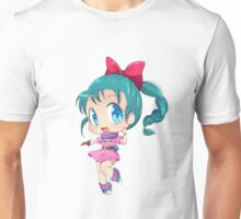 chibi cute Unisex T-Shirt