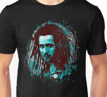 Drexl 3 Unisex T-Shirt