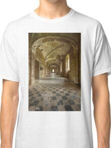 Marian Classic T-Shirt