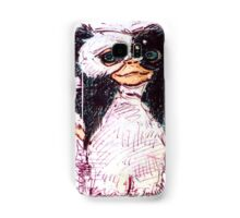 Gizmo Samsung Galaxy Case/Skin