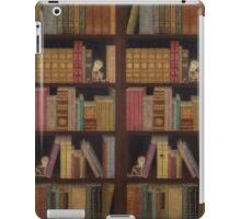 Bookcase iPad Case & Skin iPad Case/Skin
