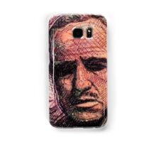 The Godfather Samsung Galaxy Case/Skin