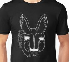red hot roo Unisex T-Shirt