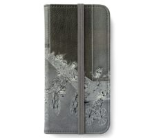 Exodus Phone Wallet iPhone Wallet/Case/Skin