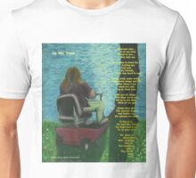 In My Tree Unisex T-Shirt