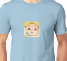 PI-GGY Unisex T-Shirt