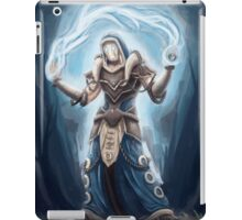 Ty the Dreamwalker iPad Case/Skin